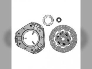 Remanufactured Clutch Kit Ford 860 851 861 900 661 2031 821 981 651 881 621 961 700 841 951 701 801 820 800 811 871 671 941 1841 771 1801 901 660 611 641 600 2130 631 630 640 601 971 620 681 1821 741