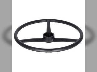 Steering Wheel Minneapolis Moline G706 M670 M670 4 Star G707 G705 SUPER 4 STAR G708 M604 GVI 5 Star M504 M602 M5 10A14456 Massey Ferguson 95 97 1015446M91