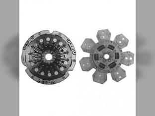 Remanufactured Clutch Unit John Deere 2750 2550 3150 2940 2555