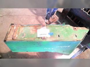 Box-battery