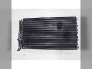 Used Hydraulic Oil Cooler Case IH 7110 7130 7140 7120 7150 A184765