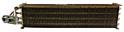 b8c4fac8-3bd4-4f40-aa6f-d1d143541dbbt.png
