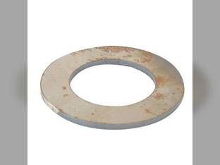 Spindle Thrust Washer Case 430 470 530 570 A37051