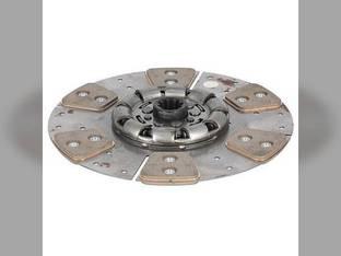 Remanufactured Clutch Disc International 3444 2424 2444 424 444 392076R92