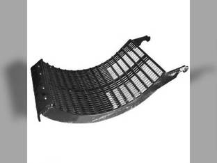 Used Wide Wire Space Corn High Concave Front Case IH 2366 1644 1666 2344 1660 2144 2166 1670 1640 International 1460 1440 1470 1302606C5