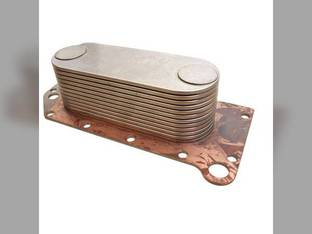 Oil Cooler Case IH MX210 8910 2388 7130 1666 2188 MX200 7240 7220 8950 9330 MX180 7150 8920 2166 7140 7230 MX240 7120 2366 9210 1670 MX220 7250 9240 9310 8930 2377 1680 9230 7110 9110 1660 8940 1688