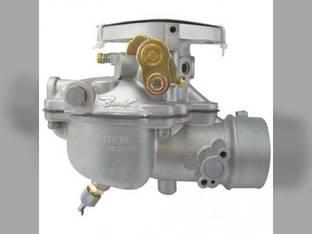 Remanufactured Carburetor Massey Ferguson 40 20 2200 135