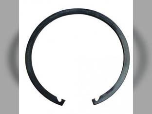 Bearing Retainer Ring Sunflower 1435 1436 SN3094