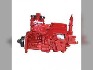 Remanufactured Fuel Injection Pump International 1460