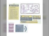 ba33387f-ec74-4f0d-8d9d-07ebb5719e66.jpg