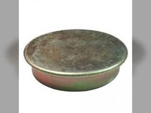 Dust Cap - Metal John Deere 1860 1990 1690 1890 1895 1560 1590 A47217