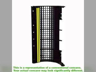 Conventional Concave John Deere 4420 4400