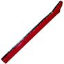 baa72f43-68fc-4a20-980a-14602b183731.png