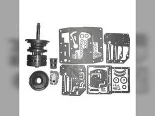 Remanufactured Torque Amplifier Kit International 1066 1086 1206 1256 1456 1466 1468 1486 21206 21256 2706 2756 2806 2826 2856 706 756 766 786 806 826 856 886 966 986 21456