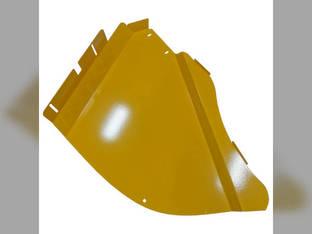 Side Shield LH