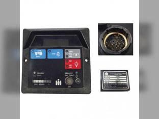 Remanufactured Tachometer Gauge International 5088 7488 6388 3488 5488 3288 6788 3088 7288 3688 5288 6588 1252486C1