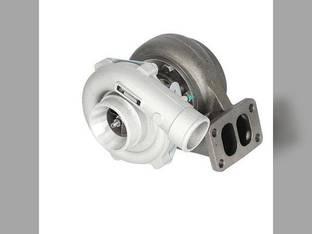 Turbocharger Massey Ferguson 1105 1135 1446954M91 White 2-110 2-105 30-3172023