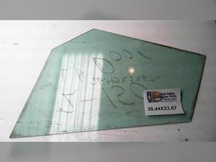 Glass-door Lower