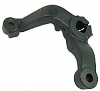 Steering Arm, Left Hand