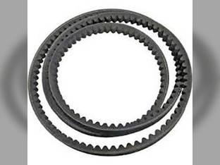 Belt - Alternator & Water Pump John Deere 7700 R52507