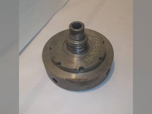 Clutch/Pressure/PTO Plate oem D8NNN707AD,D8NNN786AA,D8NNN708CD sn