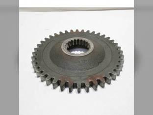 Used Cutterbar Gear New Holland 408 411 412 278981