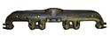 bd4987ff-4c1f-4bb3-b85c-ee3b616eb9ce.png
