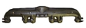 bd4987ff-4c1f-4bb3-b85c-ee3b616eb9cet.png
