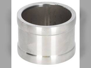 Exhaust Sleeve Spacer International 1480 1486 1470 1586 1460 1086 Case IH 1680 1660 107594C1