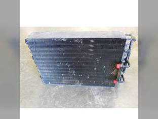 Used Air Conditioning Condesnser Case IH 5120 5220 5250 5230 5130 5140 5240 127270A1