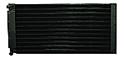 bda08d1f-477f-4269-9b5f-fef593b1c93d.png