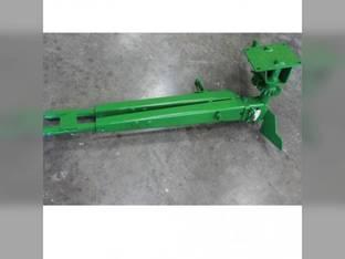 Used Twine Arm Assembly John Deere 558 568 569 AE74763
