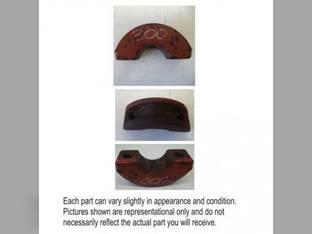 Used Wheel Clamp International 350 340 330 300 460 363020R1