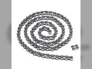 Planter Drive Chain Assembly John Deere 7200 1750 AA37980