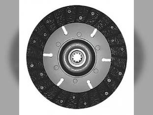 Remanufactured Clutch Disc Belarus 400 405A 405AN 425A 420
