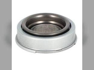 Release Bearing Kubota B7200 B8200 B1550 B1750 B6200 67311-13320