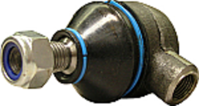 Power Steering Cylinder End - Female