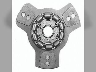 Remanufactured Clutch Disc Massey Ferguson 1100 1130 1150 518958M91