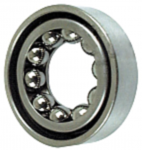 Steering Bearing ---- KB/JD/Case T