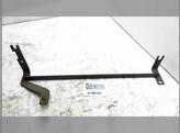 Bracket-air Cleaner & Wiring