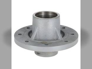 Front Wheel Hub 8 Bolt Allis Chalmers 8070 7020 7030 7040 7060 7045 7050 7080 7010 7000 8010 D21 210 8050 8030 220 70242599