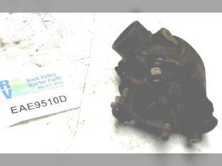 Carburetor Assy