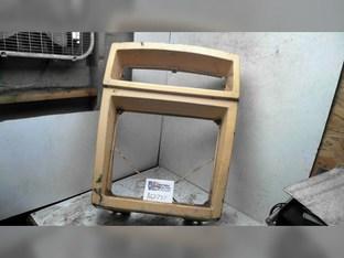 Grille-radiator