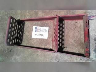 Ladder-lh
