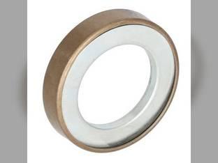 Wheel Bearing Sleeve and Seal Kit Allis Chalmers 175 D17 D12 D14 170 D10 185 190XT 7000 6070 160 200 D19 D15 WD 6060 6080 190 180 70235120
