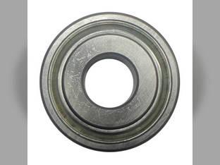Bearing, Ball, Hydraulic