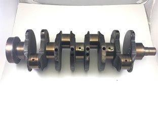AT18030, John Deere 4.239D Crankshaft
