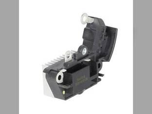 Voltage Regulator - 12 Volt John Deere 955 4010 455 570 Kubota M4900 M4900 M4900 M4900 M4900 M4900 M4900 M4900 M4900 M4900 M5700 M5700 M5700 M5700 M5700 M5700 M5700 M5700 M5700 M5700 M5700 M5700
