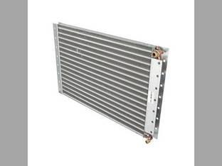 Air Conditioning Condenser Allis Chalmers 7080 7580 7000 7030 7040 7060 7050 70268462