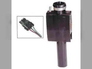 Seed Flow Sensor 46164 Case IH 950 950 900 800 900 800 International 500 400 500 400 46164-2230S3